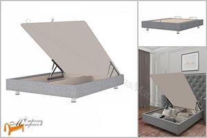 Verda - Основание для кровати Premium Podium с подъемным механизмом