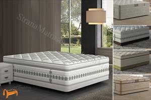 Verda - Основание для кровати Basement