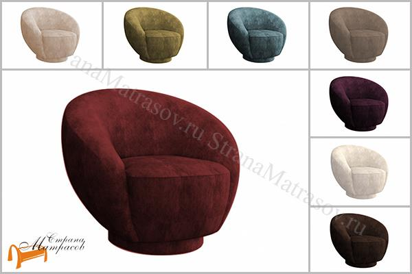 Verda -  Кресло Verda Modern