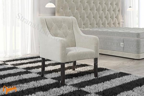 Verda  Кресло Verda , верда кресло, зеленый, марсала, белый, кофе с молоком, розовый, серый, графит,
