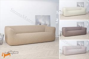 DreamLine -  Cover (длиной от 160 до 210 см)