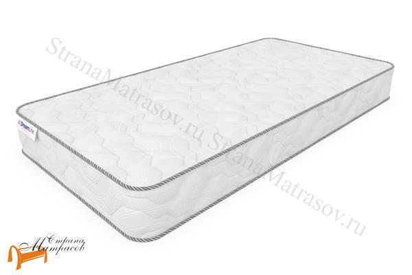 DreamLine  Sleep 2 S1000 , независимые пружины, усиленный периметр, латекс