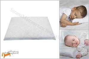 Промтекс-Ориент - Подушка Soft 3+ детская