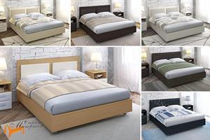 Промтекс-Ориент - Кровать Марла 2