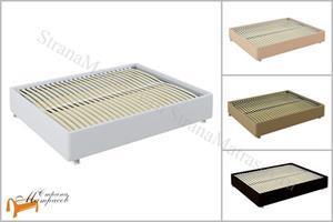 Sontelle - Кровать Slace Box