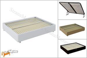 Sontelle - Кровать Slace Box с подъемным механизмом