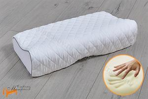 Сонум - Подушка Wave