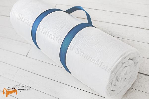 Сонум Матрас Flex Slim , флекс слим, ппу, искусственный латекс, пена, foam