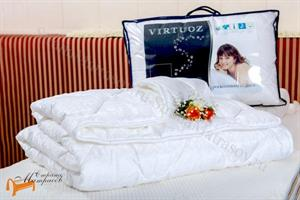 Virtuoz - Одеяло Всесезонное Новелла