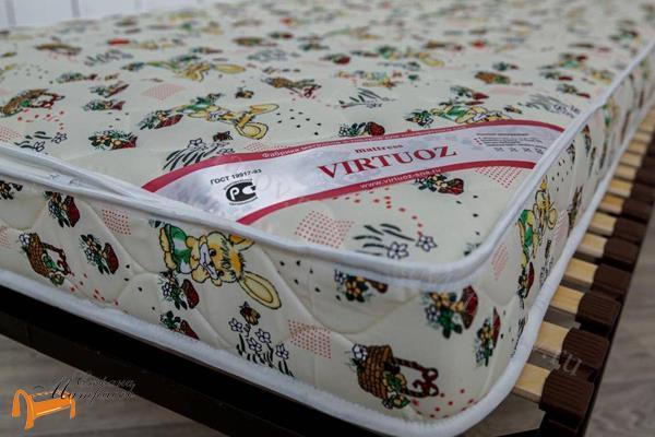 Virtuoz Детский матрас Velson Baby 4